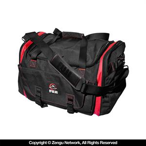 Fuji High-Capacity Gear Bag